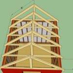 Garden Shed Plans Howtospecialist Build Step