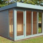 Garden Sheds Search Diy Shed Plans Package
