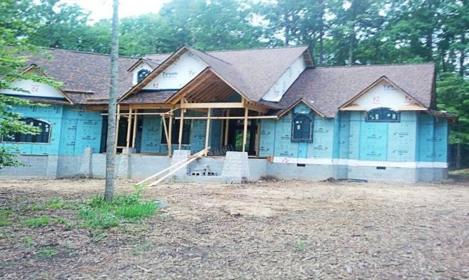 Garrell Associates Mountain Homes House Plans