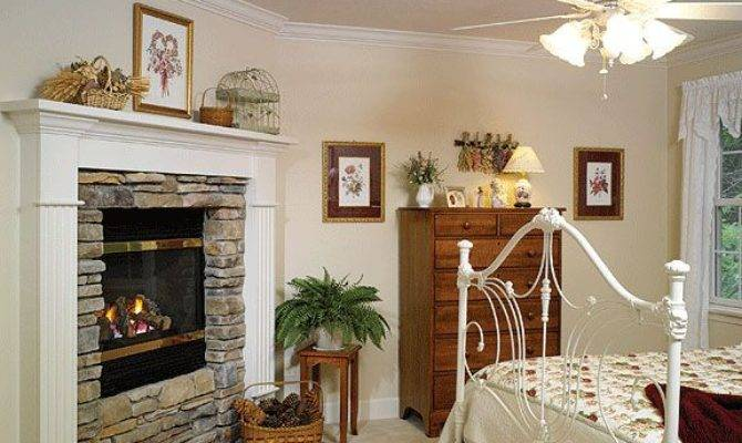 Gas Fireplace Maintenance Drummond House Plans Blog
