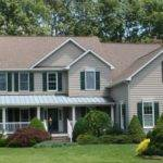 Gast Construction Country Style Homes