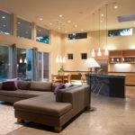 General Contractors Kitchen Remodeling Portland Home