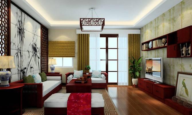 Genius House Decoration Billion Estates