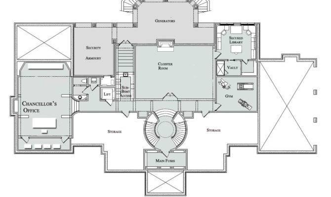Genius Practical Floor Plans House House Plans 171280