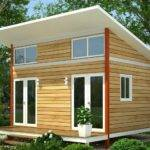 Genius Project Would Create Tiny Homes People