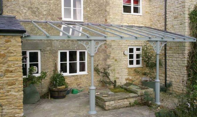 Genius Victorian Verandah Architecture Plans