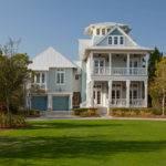 Georgia Coastal Home Bunch Interior Design Luxury Homes