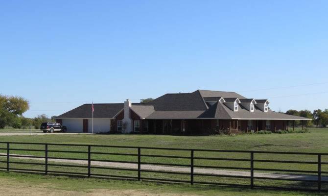 Georgia Texas Ranch Republic Ranches