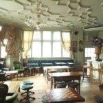 Georgian Interior Design Ideas Styles Cozyhouze