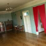 Georgian Old House Interior Wikimedia Commons
