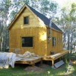 Get Idea Tiny House Plans Home Decoration Ideas