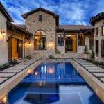 Get Italian Appeal These Attractive Tuscan Style