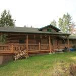 Get Logs Build Your Log Home