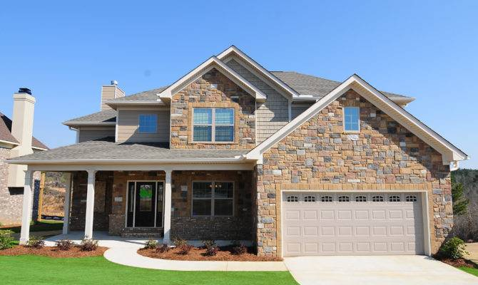 Getting Your Dream Home Steps Riverfront Estates