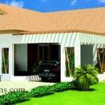 Ghana Real Estate House Plans