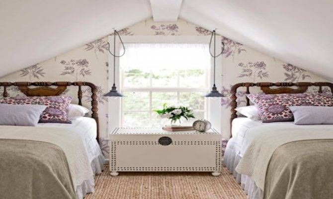 Girl Room Designs Small Rooms French Cottage Bedroom