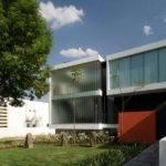 Glass House Plans Designs Fictions