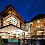 Glass House Plans Designs Magnificent