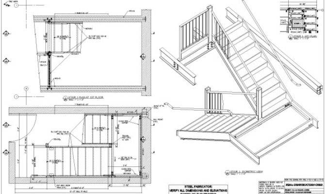 Going Build Know More Pdf Woodworking Plans