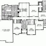 Good Floor Plan Dream Home Pinterest