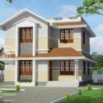Good House Designs Kerala Joy Studio Design