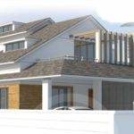 Good House Plan Bubumudur