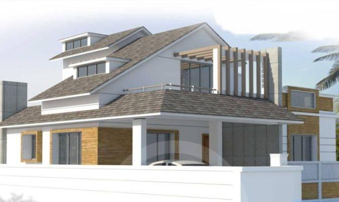 Good House Plan Bubumudur
