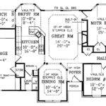 Good House Plans Andhra Pradesh Butik Work