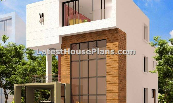 Good House Plans Andhra Pradesh
