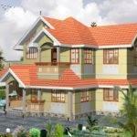 Good House Plans Kerala Home Design