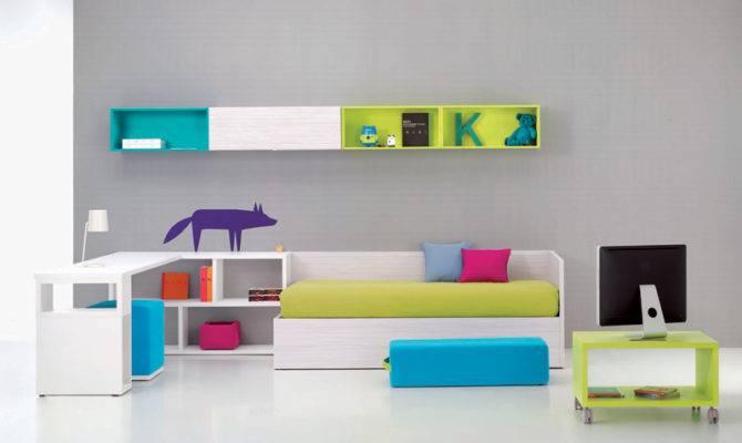 Good Kids Room Layout Ideas Digsdigs