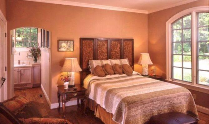 Good Looking Tuscan Style Bedroom Furniture Designs