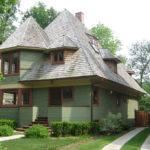 Good Planning Key House Design Buildingadvisor