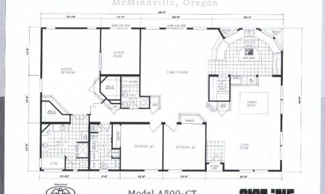 Gorge Affordable Homes Mansion Floor Plans Floorplan Enlarge