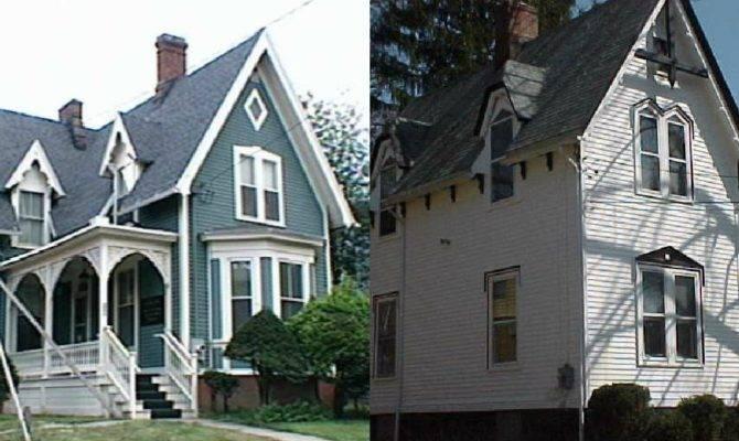 Gothic Revival Hartford Preservation Alliancehartford