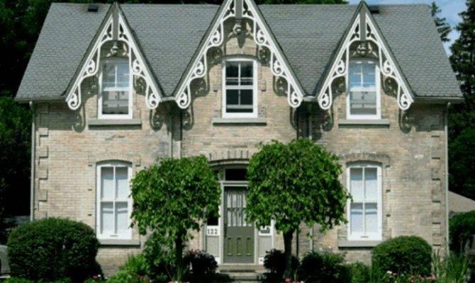 Gothic Revival Home Decor Artsy Fartsy Board Pinterest