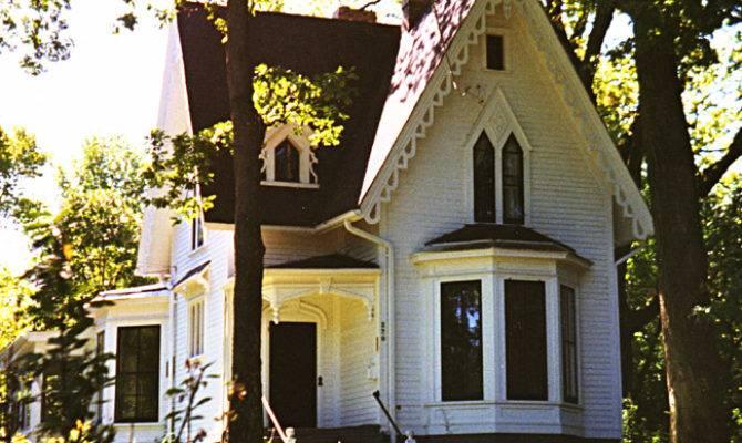 Gothic Revival Victorian Pinterest Road