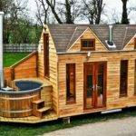 Government Declaring All Out War Tiny House Living