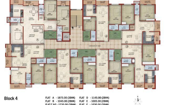 Gowtham Housing Pvt Ltd