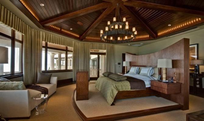 Grand Cayman Luxury Home Grotto Pools Idesignarch Interior