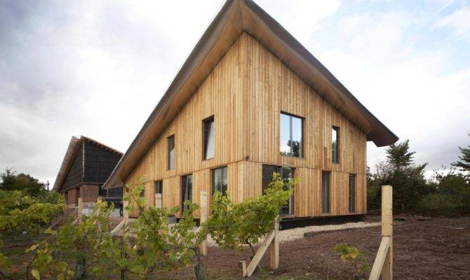Grand Designs Series Episode Inside