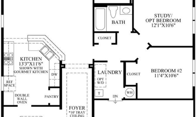 Grand Master Suite Spotlats