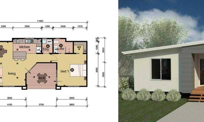 15 House Plans With Granny Suites You Are Definitely About To Envy House Plans