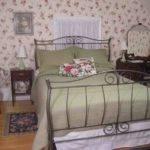 Granny Suite Redecorated