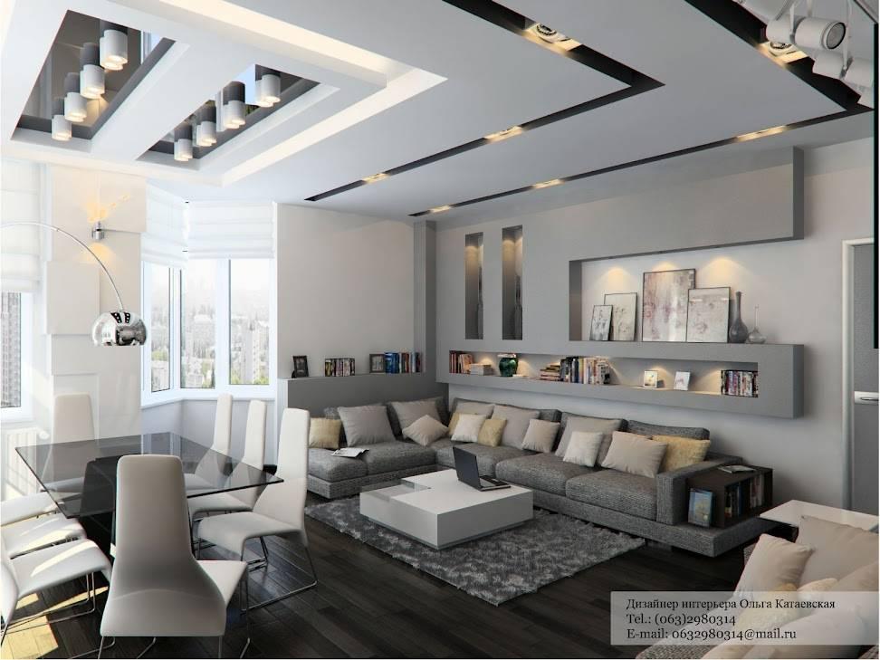 gray living room decor interior design ideas 218222