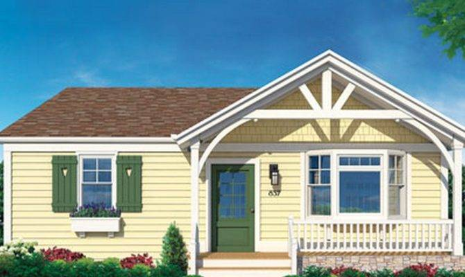 Great Front Porch Addition Ranch Remodeling Ideas