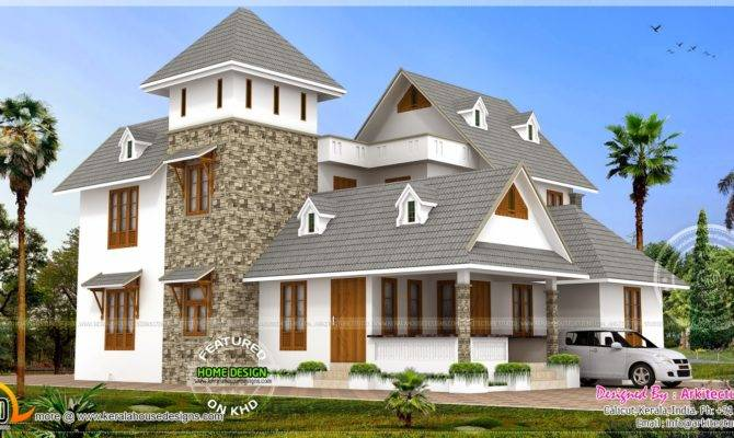 Great Look Home Design Brucall