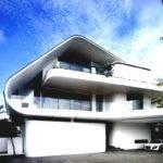 Great Modern Architecture Pin Pinterest