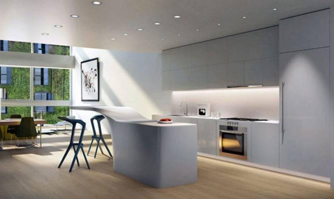 Great Modern Loft Design Tips Furniture Home Ideas
