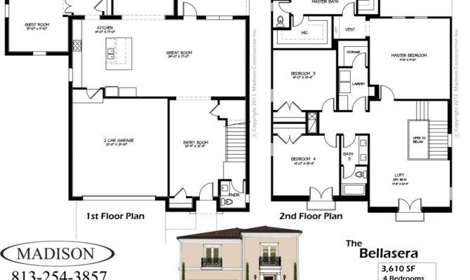 Great Room Floor Plans Houses Flooring Ideas Blogule